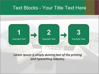 0000076359 PowerPoint Templates - Slide 71