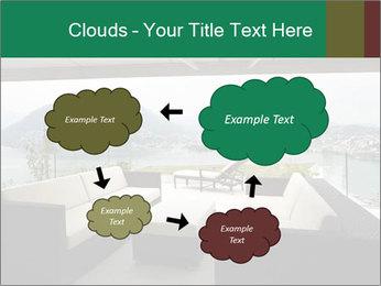 0000076359 PowerPoint Templates - Slide 72