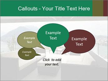 0000076359 PowerPoint Templates - Slide 73