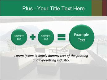 0000076359 PowerPoint Templates - Slide 75