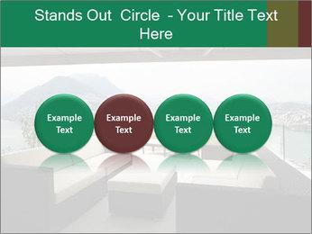 0000076359 PowerPoint Templates - Slide 76