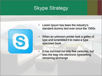 0000076359 PowerPoint Templates - Slide 8