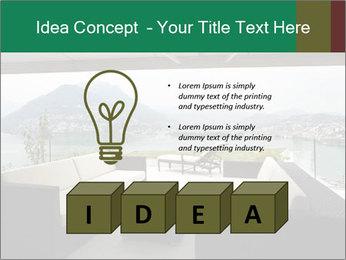 0000076359 PowerPoint Templates - Slide 80