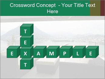 0000076359 PowerPoint Templates - Slide 82