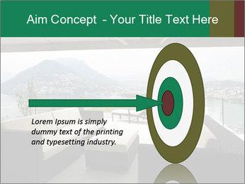0000076359 PowerPoint Templates - Slide 83