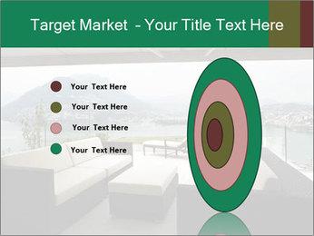 0000076359 PowerPoint Templates - Slide 84