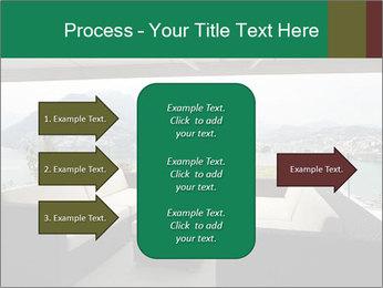 0000076359 PowerPoint Templates - Slide 85