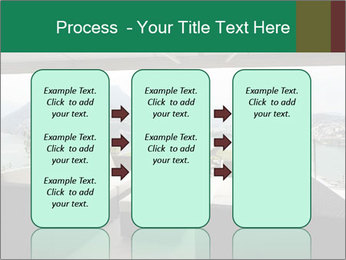0000076359 PowerPoint Templates - Slide 86