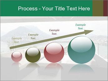 0000076359 PowerPoint Templates - Slide 87