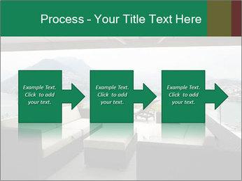0000076359 PowerPoint Templates - Slide 88