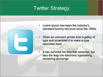 0000076359 PowerPoint Templates - Slide 9