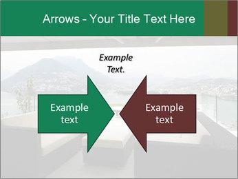 0000076359 PowerPoint Templates - Slide 90