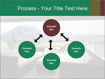 0000076359 PowerPoint Templates - Slide 91