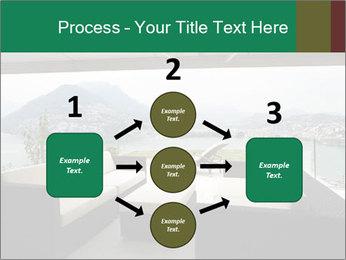 0000076359 PowerPoint Templates - Slide 92