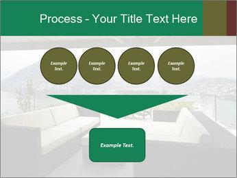0000076359 PowerPoint Templates - Slide 93