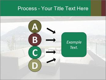 0000076359 PowerPoint Templates - Slide 94