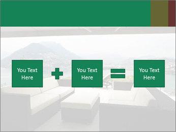 0000076359 PowerPoint Templates - Slide 95
