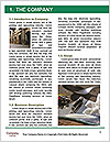 0000076359 Word Templates - Page 3