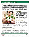 0000076359 Word Templates - Page 8