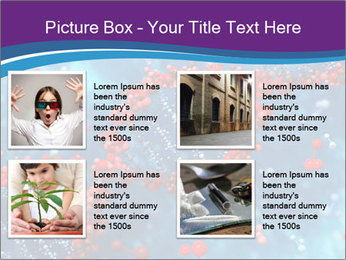 0000076360 PowerPoint Template - Slide 14