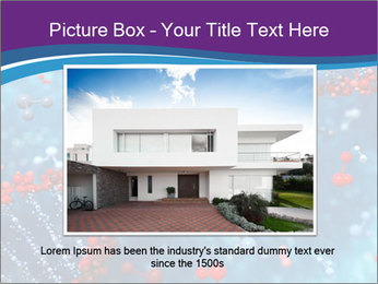 0000076360 PowerPoint Template - Slide 15