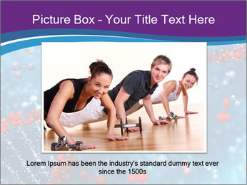 0000076360 PowerPoint Template - Slide 16