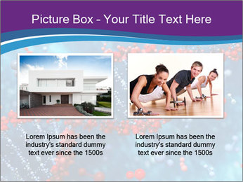 0000076360 PowerPoint Template - Slide 18