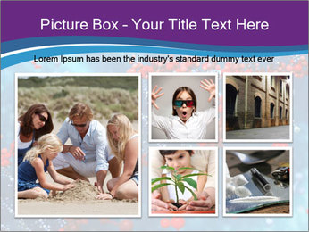 0000076360 PowerPoint Template - Slide 19