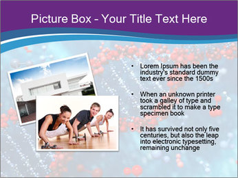 0000076360 PowerPoint Template - Slide 20