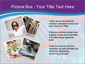 0000076360 PowerPoint Template - Slide 23