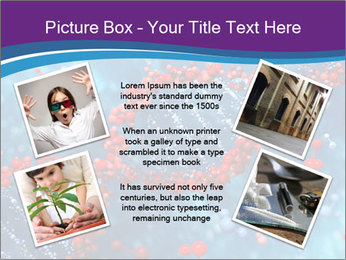 0000076360 PowerPoint Template - Slide 24