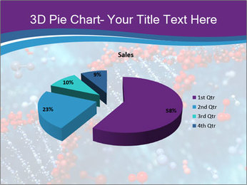 0000076360 PowerPoint Template - Slide 35