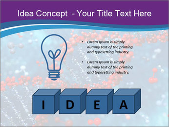 0000076360 PowerPoint Template - Slide 80