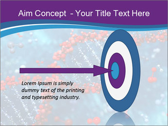 0000076360 PowerPoint Template - Slide 83
