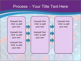 0000076360 PowerPoint Templates - Slide 86