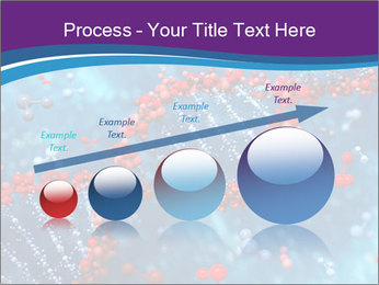 0000076360 PowerPoint Template - Slide 87