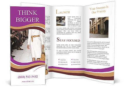 0000076361 Brochure Template