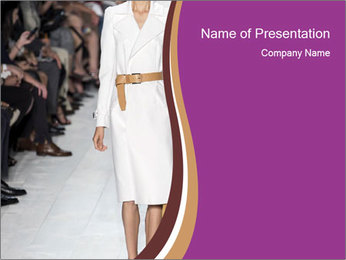 0000076361 PowerPoint Template - Slide 1