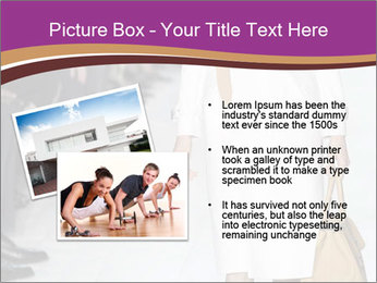 0000076361 PowerPoint Template - Slide 20