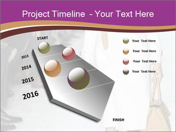 0000076361 PowerPoint Template - Slide 26
