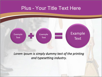 0000076361 PowerPoint Template - Slide 75
