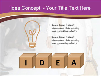 0000076361 PowerPoint Template - Slide 80