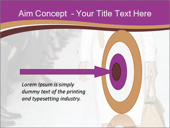 0000076361 PowerPoint Template - Slide 83