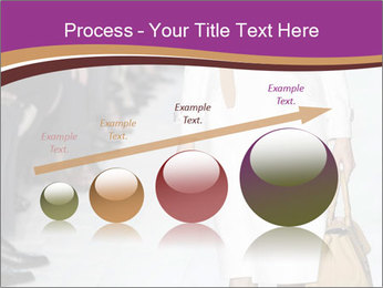 0000076361 PowerPoint Template - Slide 87