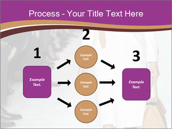 0000076361 PowerPoint Template - Slide 92