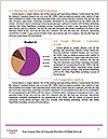 0000076361 Word Template - Page 7