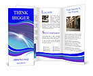 0000076362 Brochure Templates