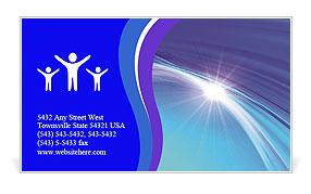 0000076362 Business Card Templates