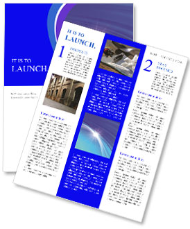 0000076362 Newsletter Templates