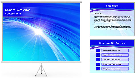 0000076362 PowerPoint Template